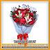Bunga Tangan 200