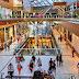 Ανοιχτά τα εμπορικά καταστήματα και τις Κυριακές στο κέντρο της Αθήνας