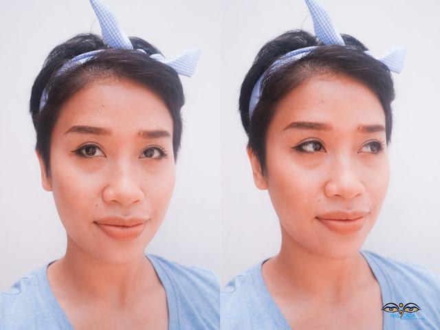 review-inez-face-contour-shading-powder