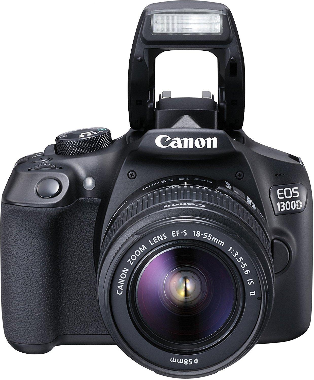 Kamera Nikon Terbaik : kamera, nikon, terbaik, Kamera, Pemula, Terbaik, Tahun, Banten