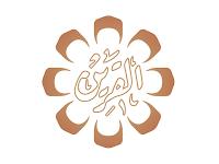 قناة القرين الكويتية بث مباشر - KTV AlQurain Live