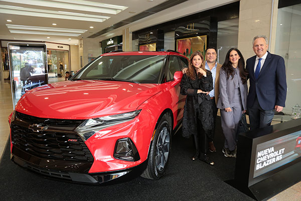 innovación-creatividad-unen-Chevrolet-Colombia-Moda