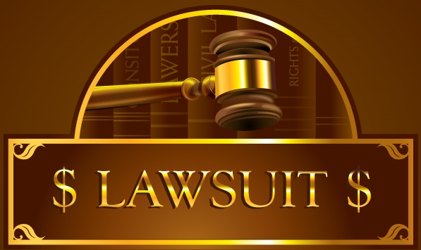 Mesothelioma Lawsuit   Mesohealth
