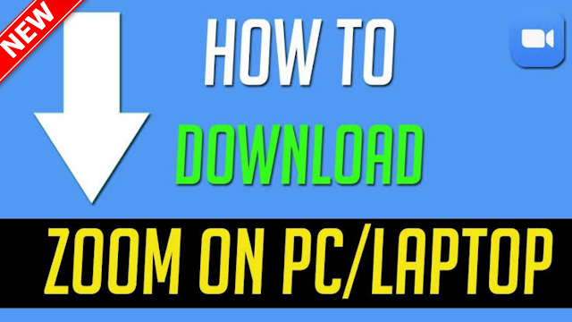 how to download zoom on laptop,Zoom for Mac,Zoom UK ,How to use Zoom ,Zoom free,  How to install Zoom on Windows 10, Zoom download Ireland,download