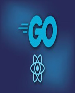 Working with React and Go (Golang)
