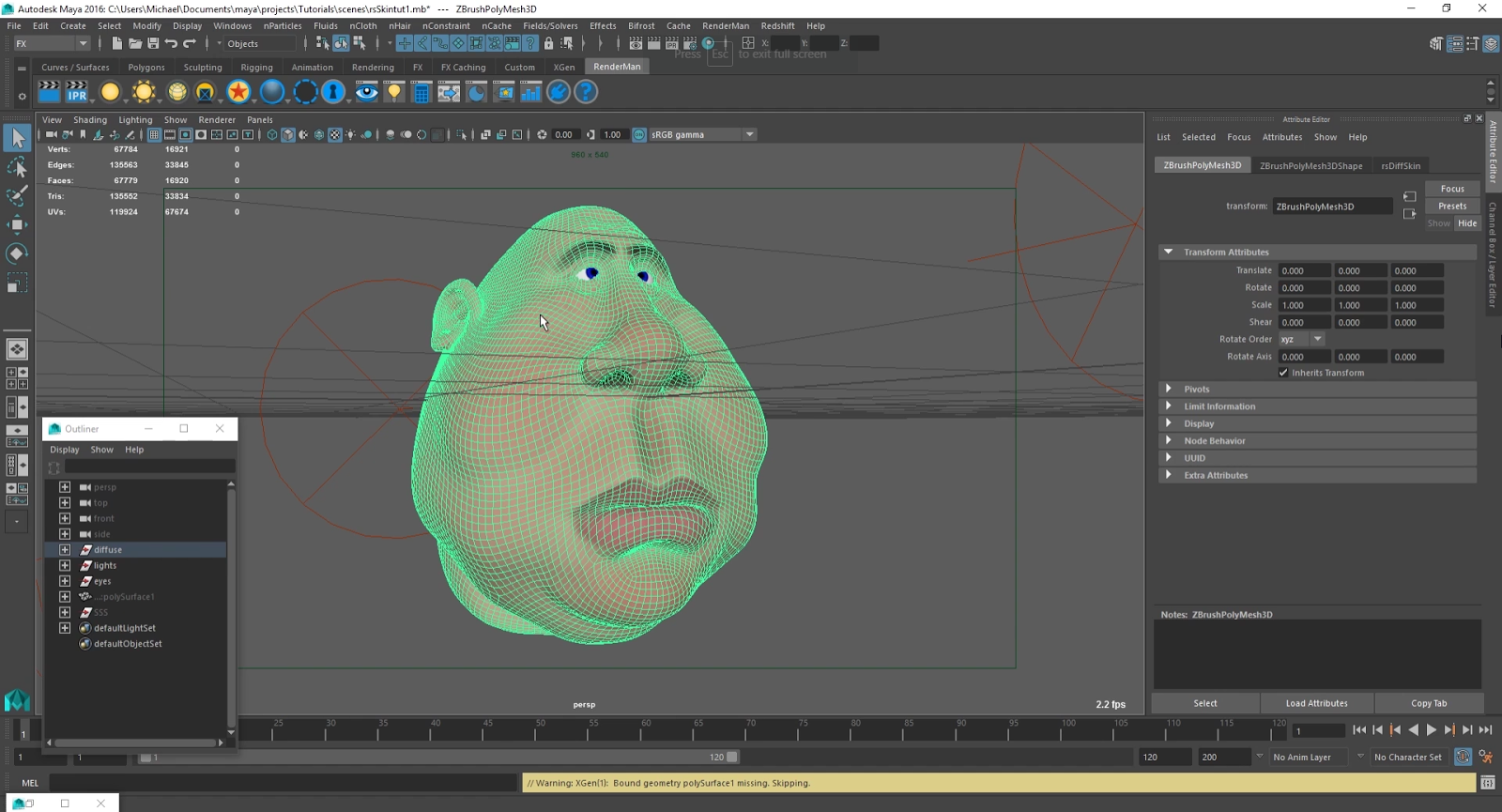 >>related Video : Adn Modeler Tools 05 For Maya How To Enable Cookies In  Internet