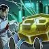Binance ngừng hợp đồng tương lai và quyền chọn tiền điện tử ở Úc