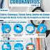 ACIIM chama atenção para os cuidados no comércio com o Coronavírus