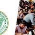 తెలంగాణ విద్యాశాఖ కసరత్తు