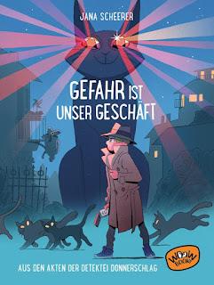 https://www.w1-media.de/produkte/gefahr-ist-unser-geschaeft-5502?verlag=woowbooks