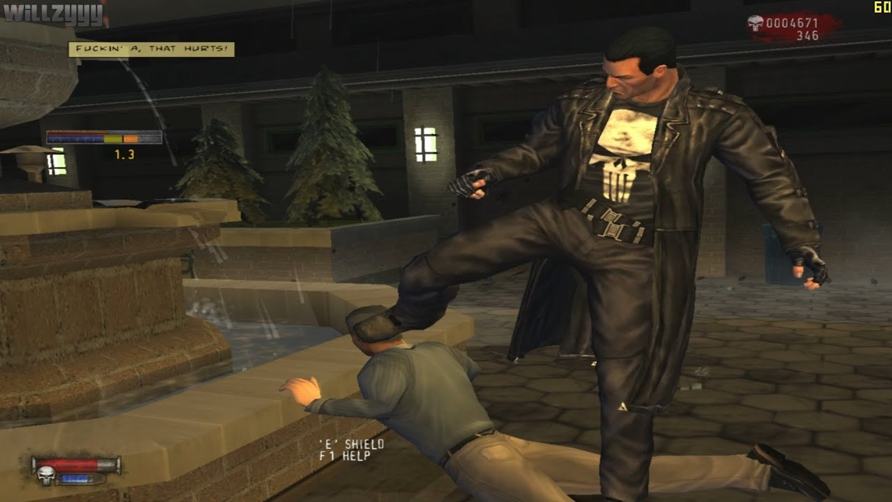 Punisher 2 pc game free download casinos in detroit downtown