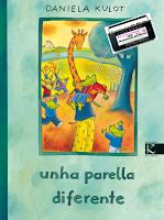 http://catalogo-rbgalicia.xunta.gal/cgi-bin/koha/opac-detail.pl?biblionumber=748160&viewallitems=1
