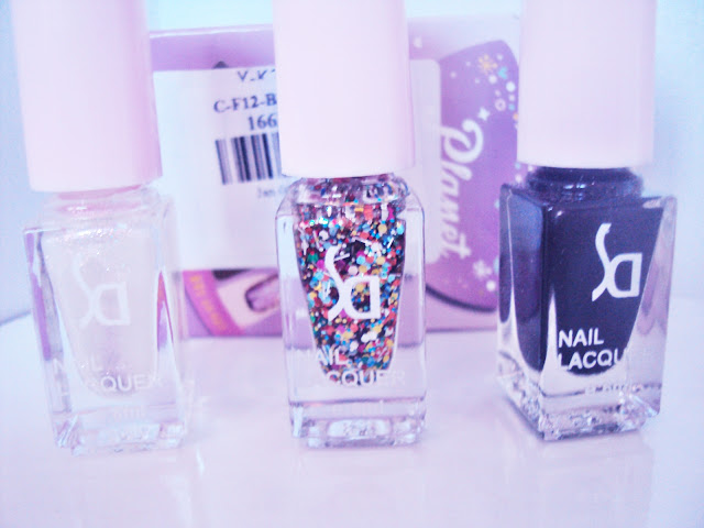 http://www.rosegal.com/nail-art/fashion-magic-candy-3-colors-401796.html?lkid=88916