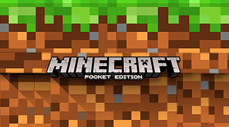 minecraft free download for android tablet