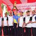 PIDBF ke - 17 Resmi Ditutup, Sekda Padang : Festival Ini Akan Tetap Digelar dan Terus Dievaluasi