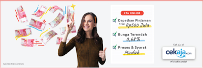 Lengkapi Kebutuhan Dengan Ajukan Pinjaman Kta Blog Siti Rogayah