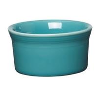 https://www.ceramicwalldecor.com/p/fiesta-0-25-qt-ceramic-round-ramekin.html