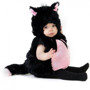Mini Kitty Price RM 100.00. Code 017  sc 1 st  Homemade Cat Costumes & Homemade Cat Costumes: Toddlersu0027 Cat Costumes