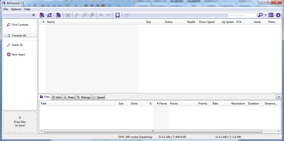 Download Free Software To Open Rrent Files