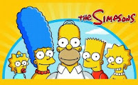 The Simpsons 24 temp