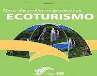 como-desarrollar-un-proyecto-de-ecoturismo-2