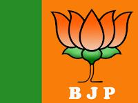 भाजपा रानापुर नगर मंडल की संशोधित कार्यकारिणी घोषित