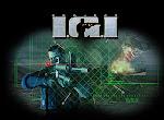 تحميل لعبة IGI للكمبيوتر مضغوطة من ميديا فاير مجانا
