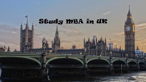 mba-in-uk-universities, top-mba-colleges-in-uk