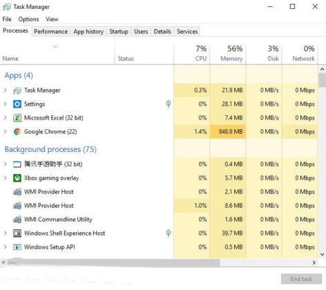 cara memperbaiki laptop