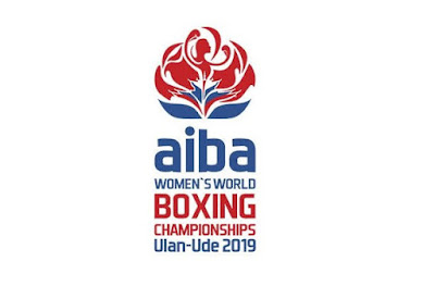 World Women's Boxing Championship 2019 begins in Russia