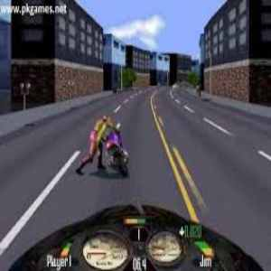 download road rash 2002 pc game full version free