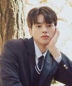 Karakter Song Kang as Hwang Sun-Oh : Sinopsis Drama Korea Love Alarm