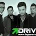 Download Lagu Drive Full Album Terlengkap Mp3 Terbaik Koleksi Terhits Sepanjang Masa Rar   Lagurar