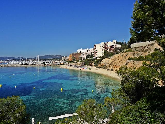 wakacje na Majorce, gdzie jechać?