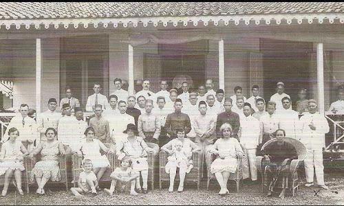 Sejarah Butta Toa: Awal Mula Kemunculan Bantaeng