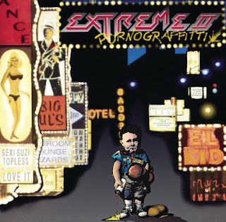More Than Words by Extreme (1990)