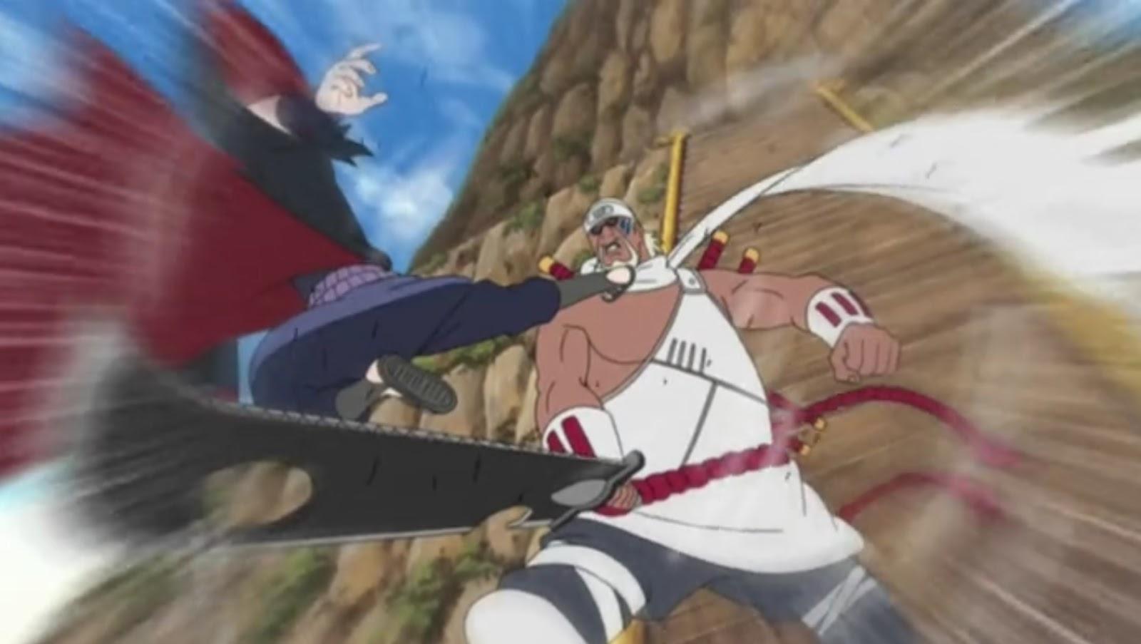 Naruto Shippuden Episódio 143, Naruto Shippuden Episódio 143, Assistir Naruto Shippuden Todos os Episódios Legendado, Naruto Shippuden episódio 143,HD