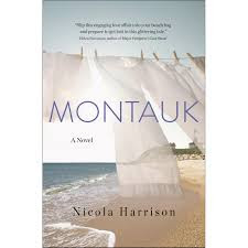 https://www.goodreads.com/book/show/41150486-montauk?ac=1&from_search=true