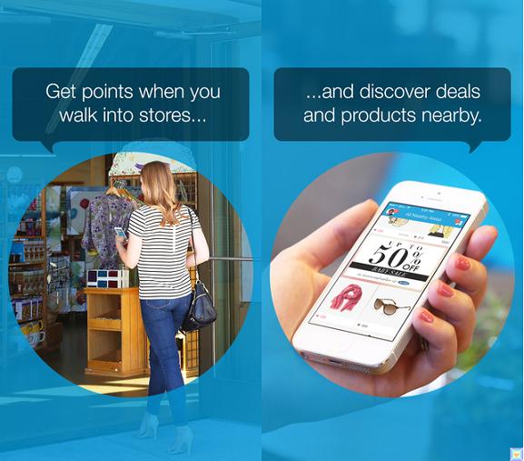 أفضل 5 تطبيقات لكسب المال من الانترنت