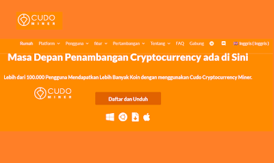 Free Softwere Untuk Mining Bitcoin dengan CPU komputer