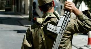 Θρήνος για τον αδόκητο χαμό του 20χρονου οπλίτη που αυτοκτόνησε στη σκοπιά
