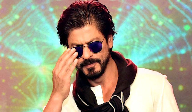 Shahrukh Khan Images, Shah Rukh Khan Pictures and Photos