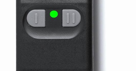 Keyfobs Automotive Keyless Entry Remote Transmitters Dei 471t 471c