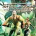 Enslaved Odyssey to The West Patch Indonesia