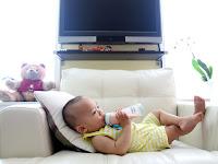 Meningkatkan Daya Tahan Tubuh Anak dengan Asupan Nutrisi yang Tepat