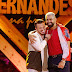 [News]Matheus Fernandes e Dilsinho lançam 'Baby Me Atende' nesta sexta (26) pela Som Livre