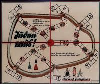 Η προπαγάνδα στην ψυχαγωγία: Τα επιτραπέζια παιχνίδια των Ναζί
