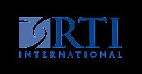 Job Opportunities at RTI International, Program Specialist 3 (Teaching & Learning Specialist)
