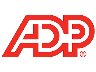 ADP Private Limited Walkin Interview On 27th Sep 2016