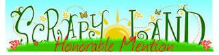 http://tindaloo.blogspot.no/2015/09/wishing-you-magical-day.html